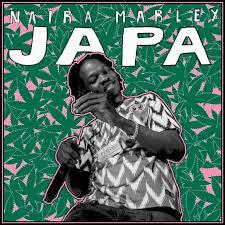 "MUSIC LYRICS: Naira Maley- ""Japa"""