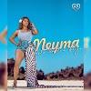 Neyma - Gosto do Teu Beijo (2019) DOWNLOAD
