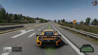 Project Cars Game For Free