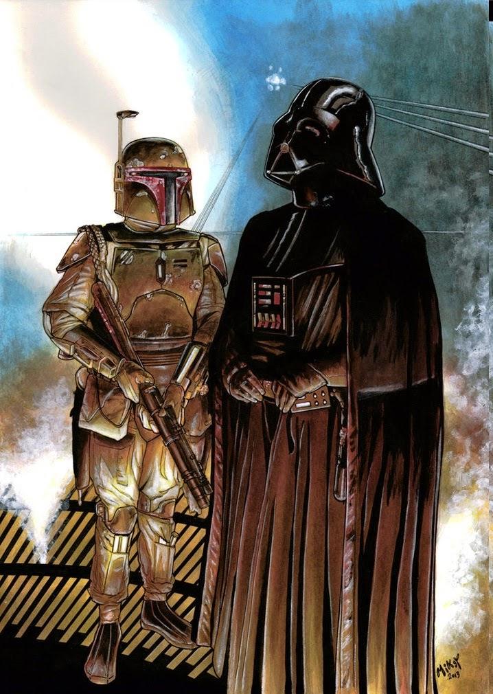 Starwars la guerra de los clones la serie animada episodio 1 en espantildeol latino - 5 10