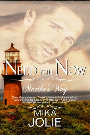 http://www.amazon.com/Need-You-Now-Marthas-Book-ebook/dp/B00PGC2OFQ/ref=la_B00NA74B6E_1_2?s=books&ie=UTF8&qid=1423724551&sr=1-2