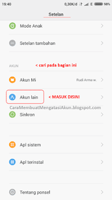 cara-membuat-email-gmail-baru-di-hp-android