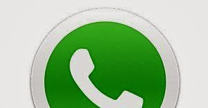Cara download apk whatsapp di laptop