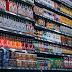 含糖飲料少喝 研究:果糖加速大腸癌生長