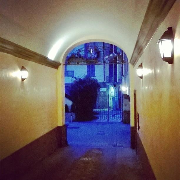 Appartamenti e uffici in vendita bergamo centro for Appartamenti bergamo