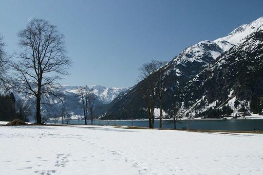 Pertisau, Tirol