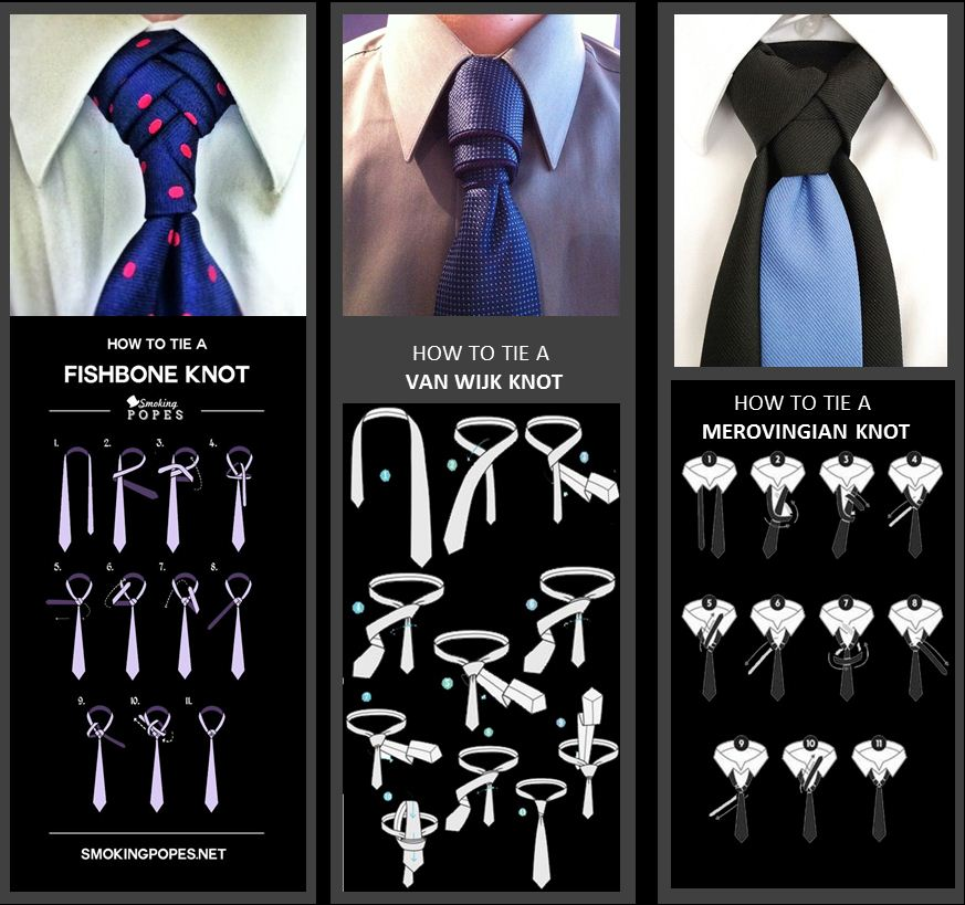 Tying the knot 108 bespoke so here are some of our favorite neck tie knots that you should definitely try out ccuart Choice Image