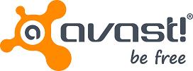 Avast Antivirus Customer Service number