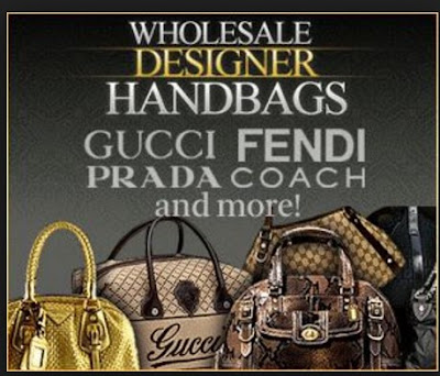 Luxury Designer Wholesale Review / Your #1 Source to Finding Luxury &  Designer Goods, Handbags & Clothes