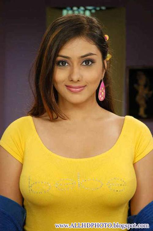 Namita sexy photos-1203