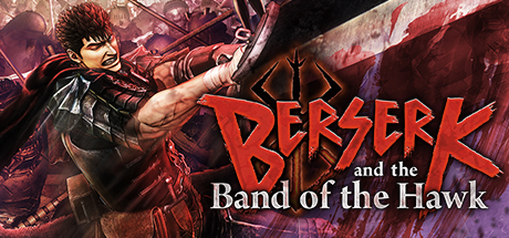 BERSERK and the Band of the Hawk PC Free Download