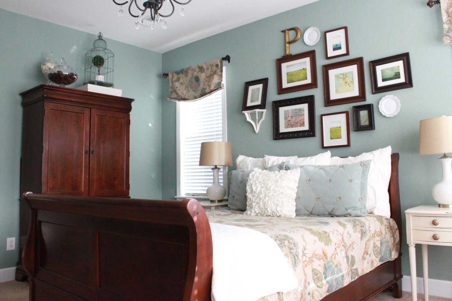 what color to paint bedroom the sweet survival our home 20122