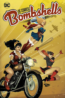 http://nothingbutn9erz.blogspot.co.at/2017/01/dc-bombshells-1-panini-rezension.html