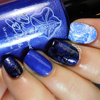 moonflower-polish-calles-del-viejo-san-juan-swatch-2