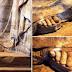 Τα μυστικά των Καρυάτιδων: Αλήθεια, τι συμβολίζουν τα ακροδάχτυλα και οι κοθόρνοι;