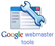 Google Webmaster Tools is a great tools for any website to improve website performance.