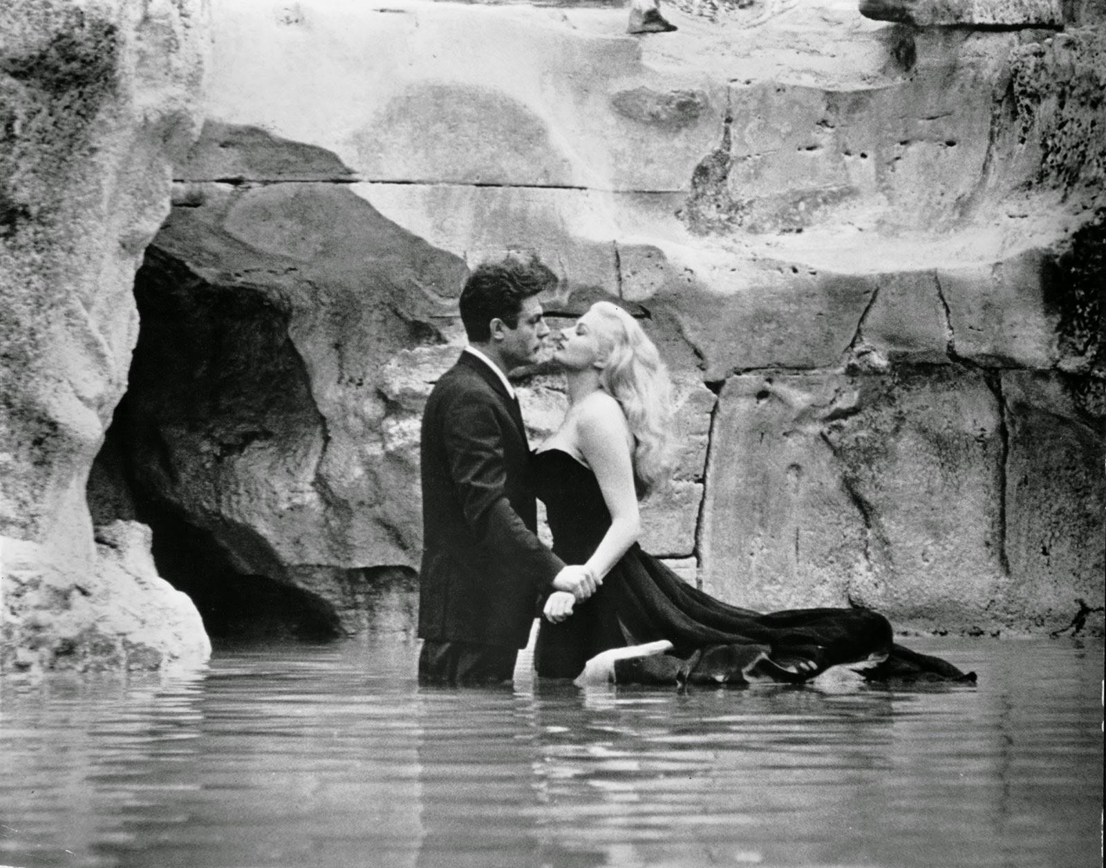 Fellini Palma