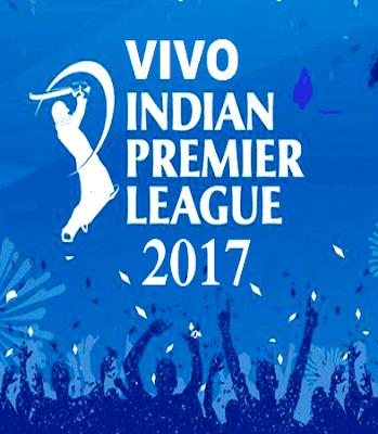 VIVO IPL 2017 Download Free PC Game