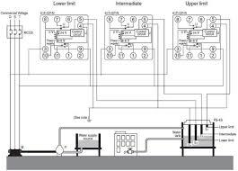 Wiring diagram wlc omron wire center ilmu tehnik kelistrikan water level controller 61f g ap omron rh klik aruslistrik com light switch wiring diagram simple wiring diagrams asfbconference2016 Gallery