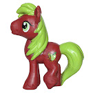 My Little Pony Wave 14 Apple Cinnamon Blind Bag Pony