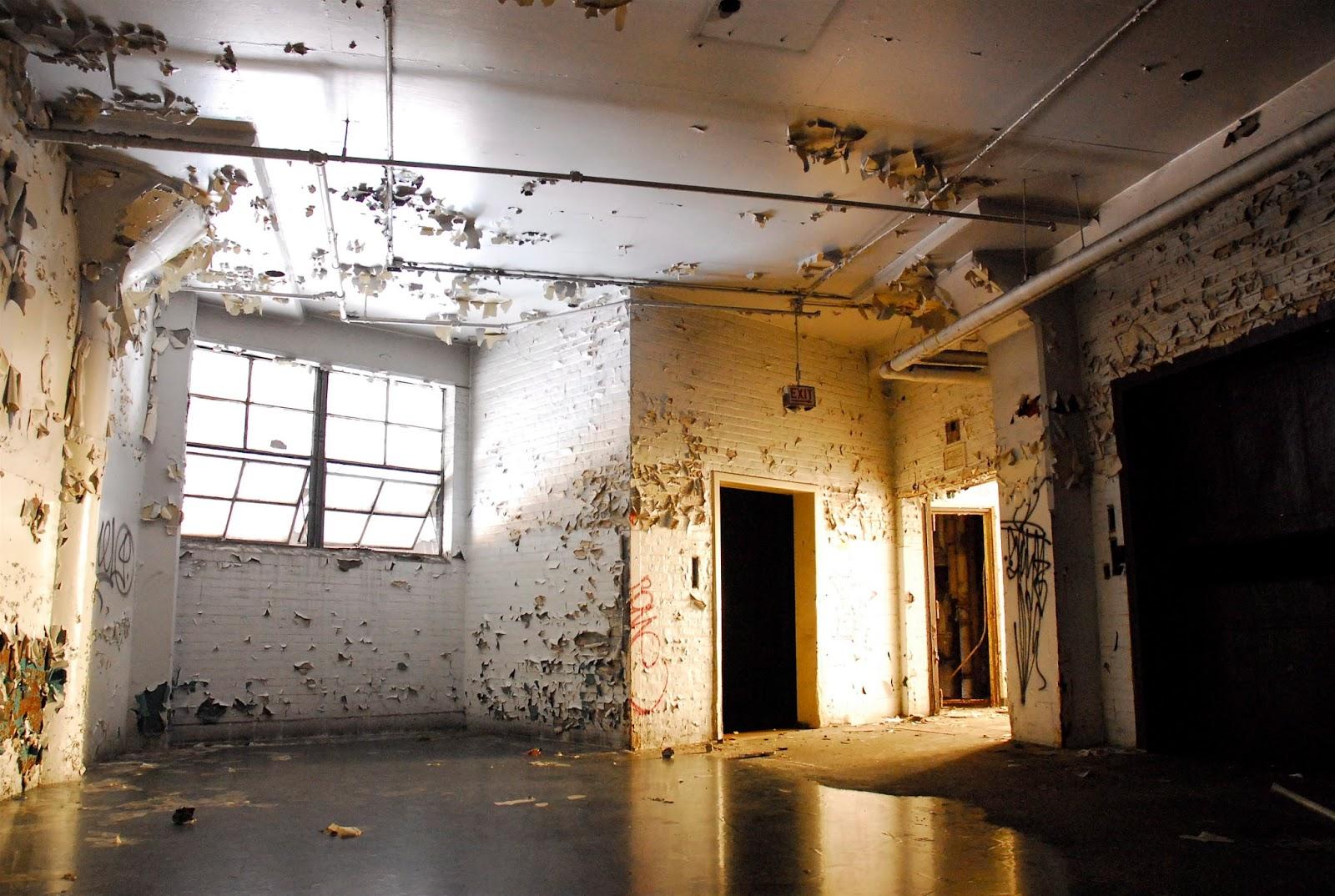 MATT TUTEUR PHOTOGRAPHY CHICAGO'S ABANDONED REMNANTS ... | 1600 x 1074 jpeg 352kB