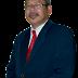 Tuan Haji Shaharudin bin Sharif Dilantik Pengarah Pendidikan Negeri Johor