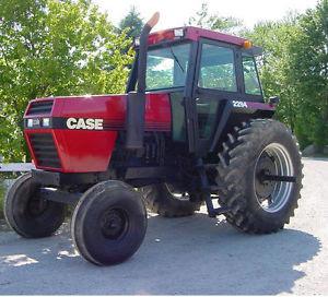 free case international 2090 2290 2390 2590 2094 2294 2394 2594 tractor  service repair manual