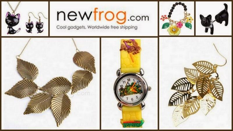 http://www.newfrog.com/?utm_source=youtube&utm_medium=Eva%20Asensio%20Segura&utm_campaign=pro