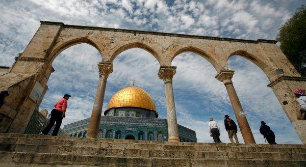 Palestina asegura que castigará a Guatemala en la ONU