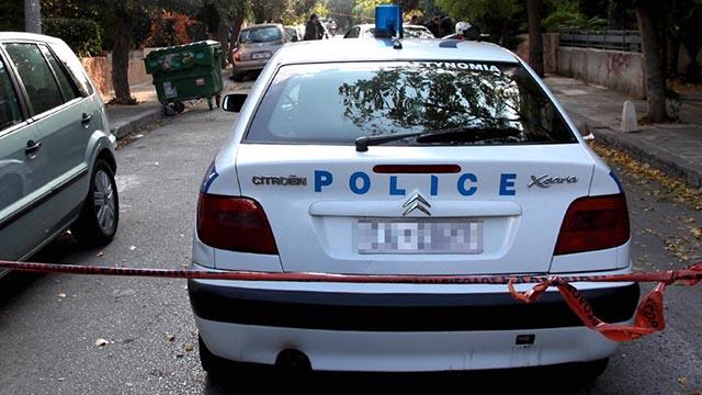 Χθες έφυγα με τα παιδιά μου από το σπίτι. Οι αστυνομικοί αρνήθηκαν να κάνω μήνυση για κακοποίηση