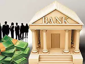 Banks, FIs Inter-Creditor Agreement for faster NPA resolution