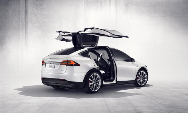 2016 tesla model x specs and price autocars. Black Bedroom Furniture Sets. Home Design Ideas