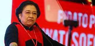 Soal Pemimpin Kafir untuk Pemerintahan Bukan Pemimpin Agama, Muhammadiyah: Megawati Keliru Besar!