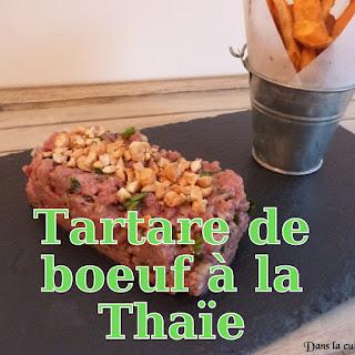 http://danslacuisinedhilary.blogspot.fr/2015/06/tartare-de-boeuf-thai.html