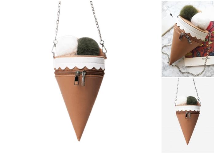 7893c5240591e Koszyk- idealna torebka na Wielkanoc  ) Akurat tej nie nosiłabym do  niczego. Jednak jako gadżet do zdjęć mogłaby się przydać. Zobacz tu.