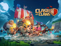 Clash Of Clans MOD APK 2021 Unlimited Everything