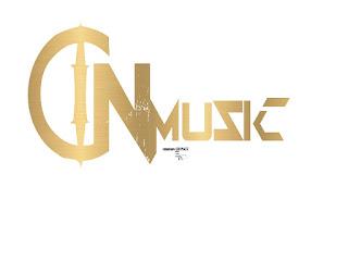 CN-Dance - CD4