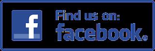 https://web.facebook.com/Gluberry-Collagen-DRINK-447432862282358/