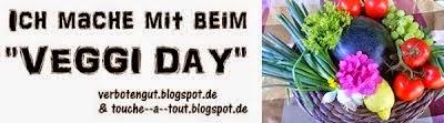 http://vegetarischerdonnerstag.blogspot.de/