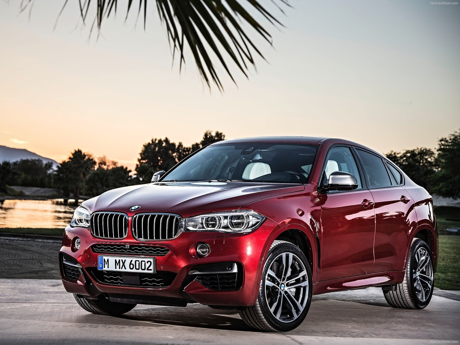 Bmw Wallpapers From Hd Phone Quality Mobiles And Tablets Wallpapers