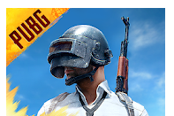 Download Pubg Mobile Apk  Timi & Light Speed English |