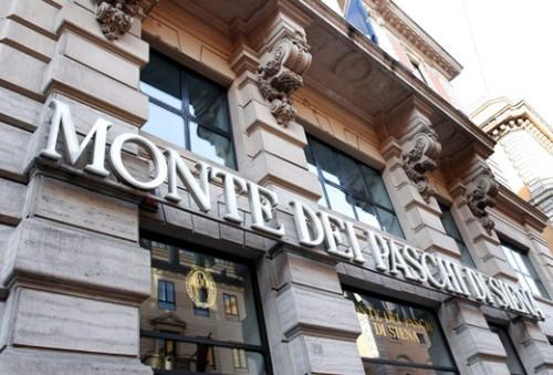 Risultati Stress Test Banche Italiane 2017