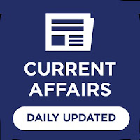 Daily Current Affairs and Current GK - 11 September 2018