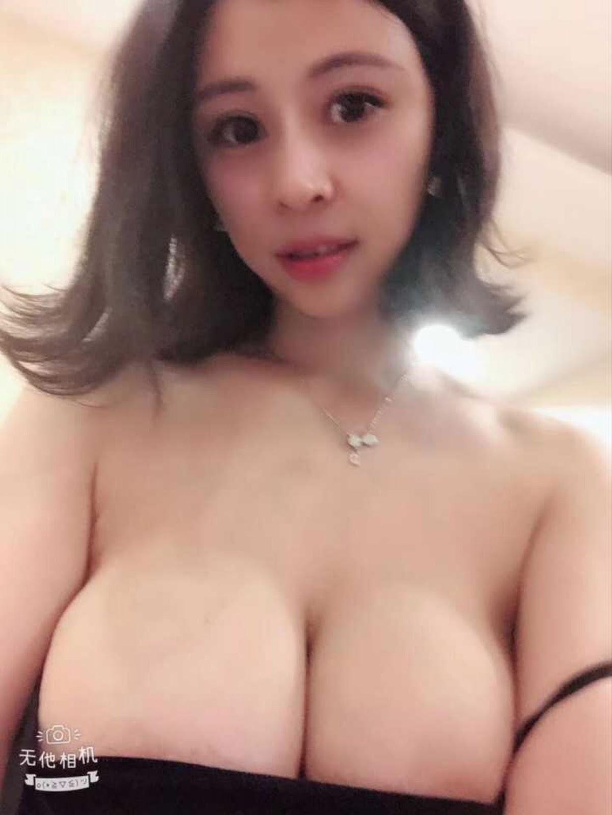 aHR0cHM6Ly93d3cubXlteXBpYy5uZXQvZGF0YS9hdHRhY2htZW50L2ZvcnVtLzIwMTkwOC8yMC8wODM0NDNweW9pdXB3eXA0bHV2dnRmLmpwZy50aHVtYi5qcGc%253D - 成都瓶儿 - Chengdu Pinger big tits selfie nude 2020