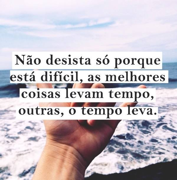 Rafaela Almeida Realize Seus Sonhos