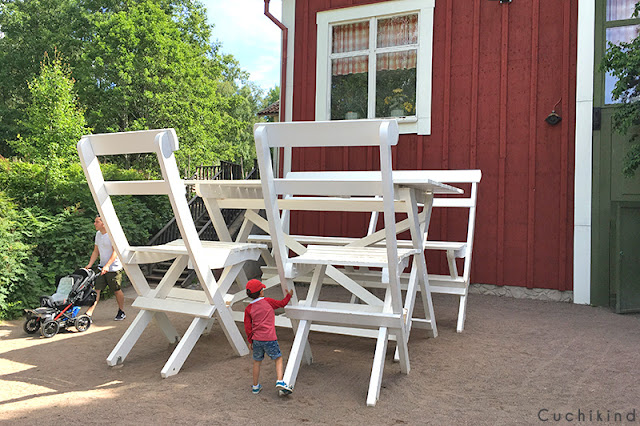 Vimmerby Schweden