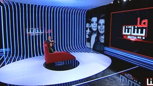 France 3 portera plainte contre El Hiwar Ettounsi pour plagiat