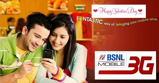 AP Telecom BSNL Telananga revised Prepaid Valdity for Recharge Balance Topup cards