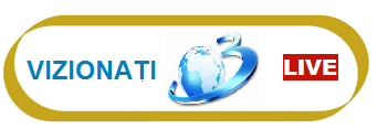 Antena 3 Live Online | Telenet Online TV
