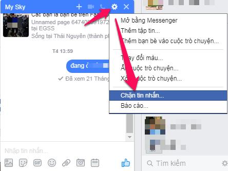 chan-tin-nhan-rac-quang-cao-spam-facebook